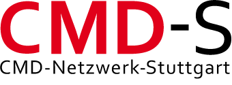 CMD-Netzwerk-Stuttgart